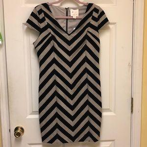 Dresses & Skirts - Aryn k shift dress